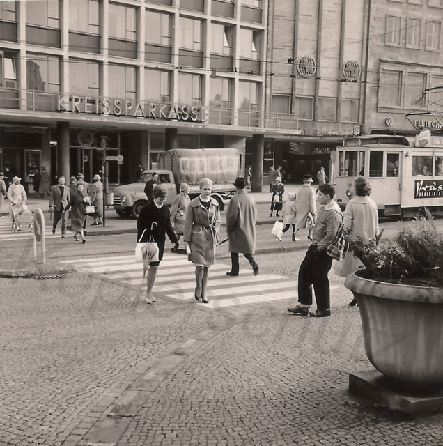 Aki Aktualitaten Lichtspiele Aachen