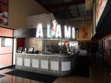 Alamo Drafthouse Village