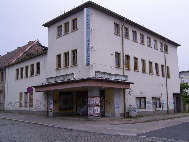 Palasttheater