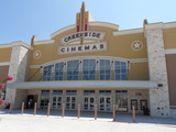 Creekside Cinema 14