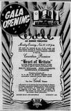 November 8, 1941