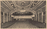 """[""""Lozells Picture Theatre""""]"""