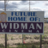 Widman Cinema