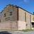 Palace (aka Royal) Theater, Port Jervis, NY