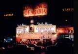 "[""Lawrence of arabia""]"