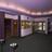 Lobby Cine-Theater Gstaad