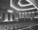 """[""""The cinema's original auditorium""""]"""