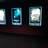 IMAX posters near IMAX auditorium
