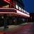Showcase Cinema DeLux Farmingdale 14