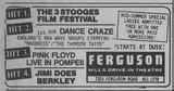"""[""""July 28, 1985""""]"""