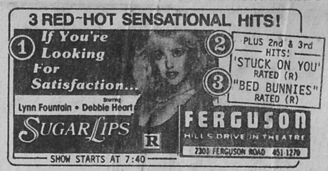 April 14, 1985