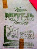 Keene Drive-In