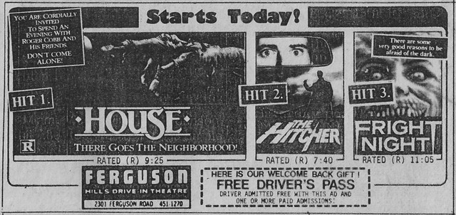 April 18. 1986