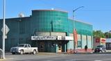 Mirage Theater