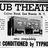 Hub Theatre