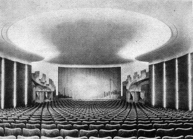 City Lichtspietheater