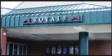 """[""""Bow-Tie Royale 6""""]"""