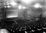 """[""""The Lido's original auditorium in the 1930s""""]"""