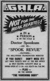 """[""""Oct 1953""""]"""