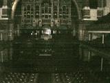 Tremont Temple