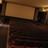 12-25-04 auditorium