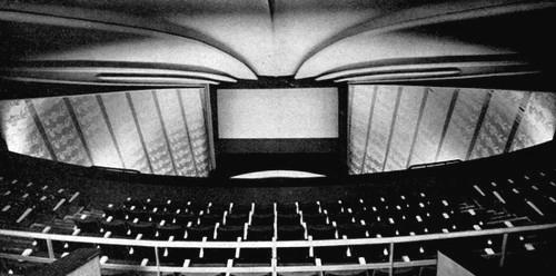 Pathe Gaumont Cordeliers
