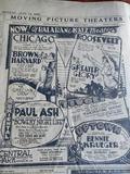 June 14, 1926 print ad courtesy Monicka Montiel-macias.