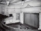Centeral Cinema
