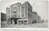Midland Theatre...Fort Dodge IA