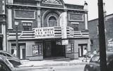 The Ritz Theatre, Mansfield, Ohio