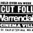 Cinema Village