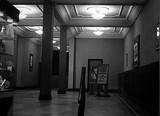 Palace Erdington