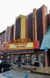"[""Capitol Theater""]"