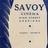 Savoy Cinema Uxbridge