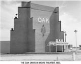 """[""""Oak Drive-In""""]"""