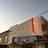 Kan-Tex Theater 2020