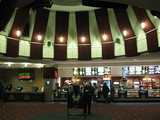 Lobby, Dec 28, 2010