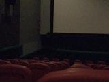 "[""Famous Players Kildonan Place Cinemas""]"