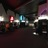 Famous Players Kildonan Place Cinemas