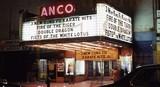 Anco Theatre