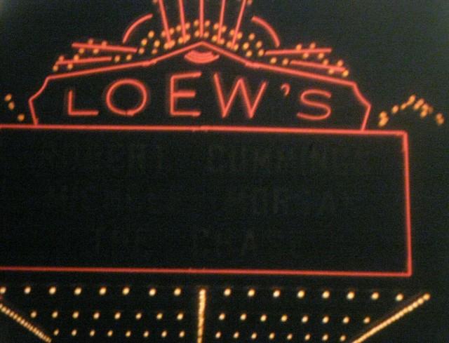 Loew's - Dayton, OH