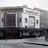Odeon Greenwich