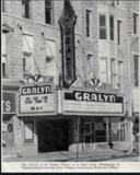 "[""Gralyn Theatre""]"