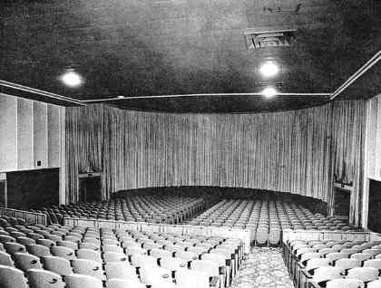 Royal Cinerama