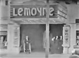 "[""Lemoyne Front""]"