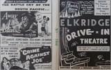 "[""Elkridge Drive-In""]"