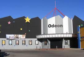 Odeon 5