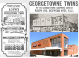 "[""Loew's Georgetowne Twins""]"
