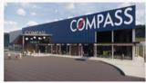 """[""""Compass Entertainment Complex""""]"""
