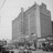 Loew's Fairmount Movie Theater, circa 1940 (full shot)